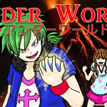 漫画Under World