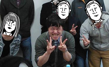 セミナー東京