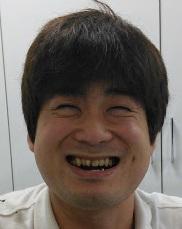 太郎変顔4