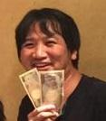 キャッチザウェブ横山さん