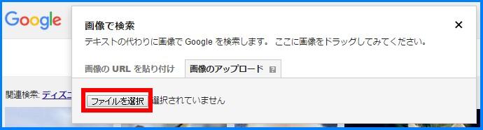 Google画像検索3