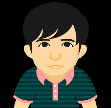 jun_nomal