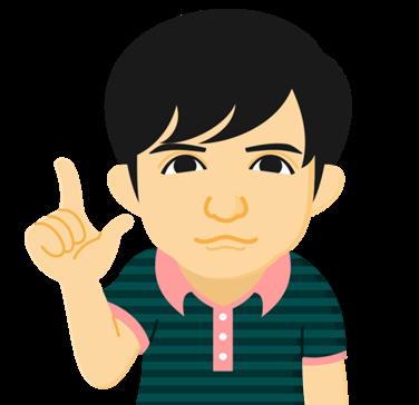jun_point