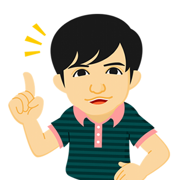 jun_point2