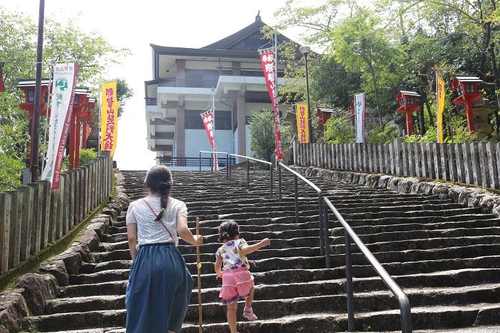 熊野古道35