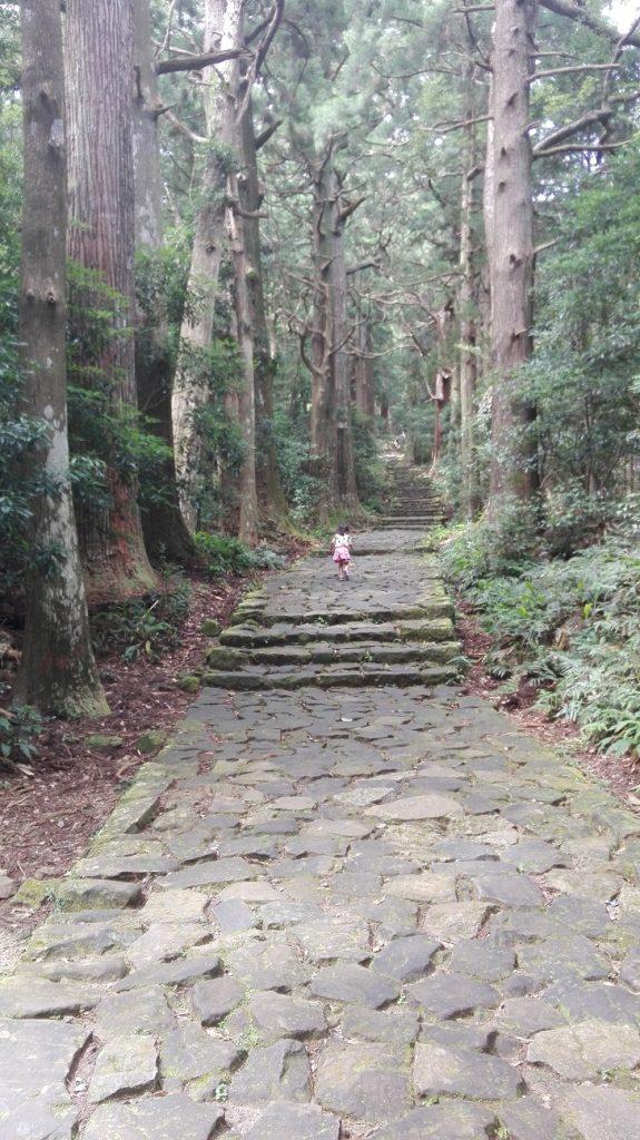 熊野古道24