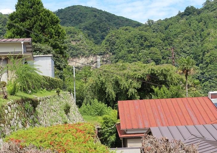 熊野古道33
