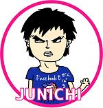 junichifb