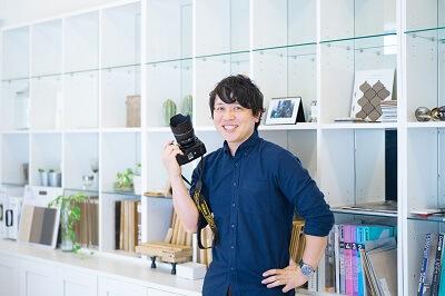 JUNICHIphoto